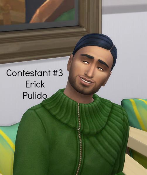 Erick3