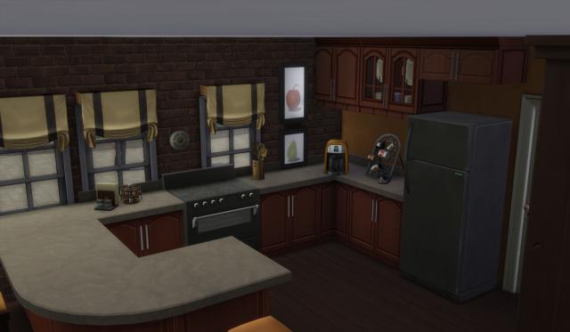 PN Kitchen2
