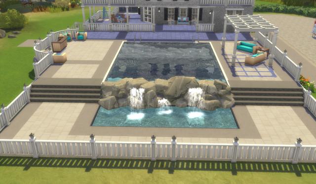 PN Poolside3
