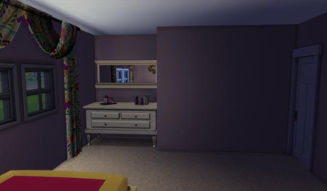 TwoKBedroom3