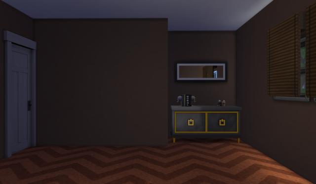 TwoMBedroom3
