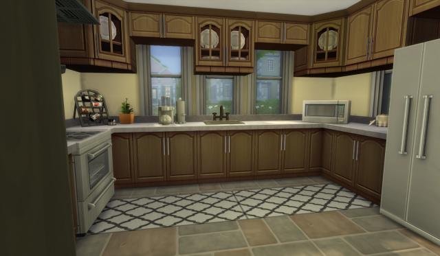 After Kitchen1