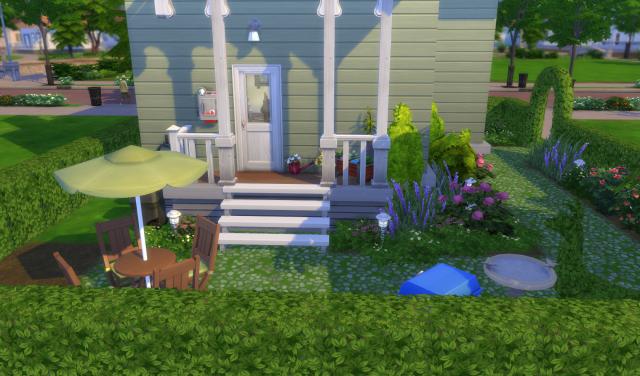 MTB Backyard4