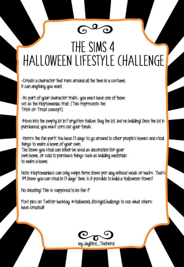 001-challenge